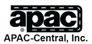 APAC-Central, Inc.