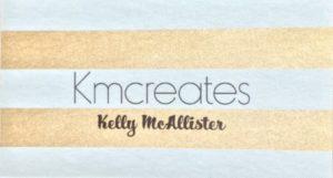 KM Creates