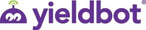 Yieldbot Logo (PRNewsFoto/Yieldbot)