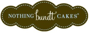 nothing-bundt-cakes-main