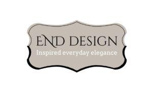 end design